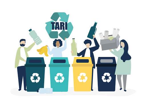 Agevolazioni tassa rifiuti (TARI) anno 2020