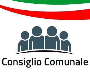 CONSIGLIO COMUNALE DEL 27.09.2021
